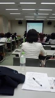 hukuiku_ookuraya_20150703.jpg